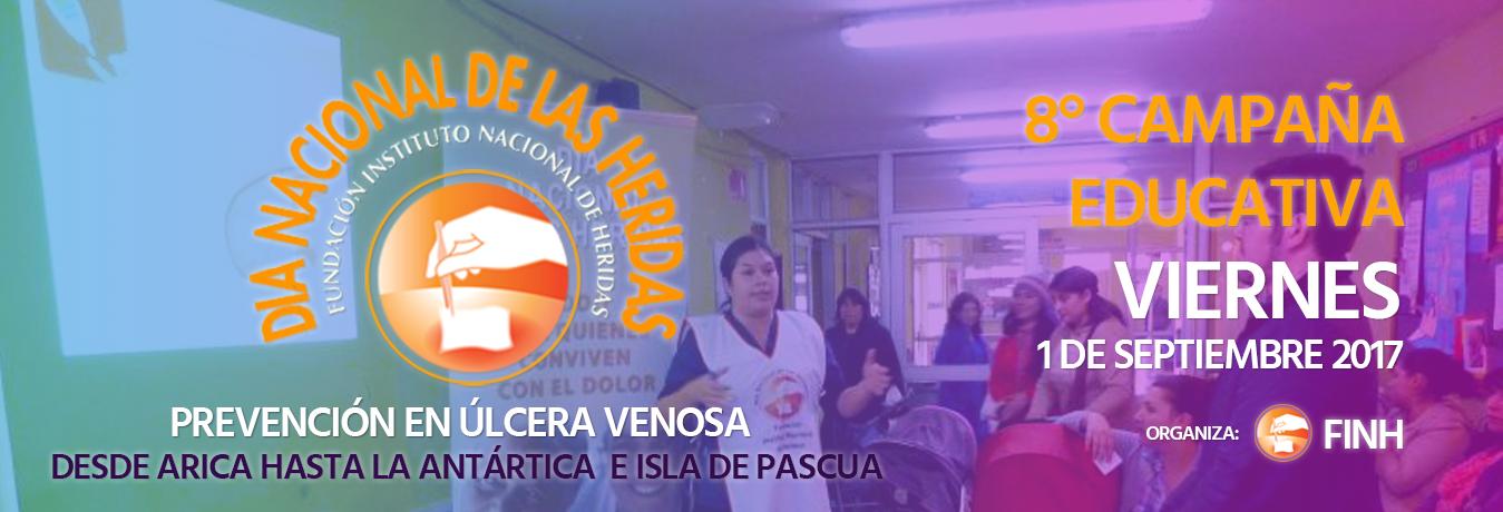 Banner ulcera venosa4