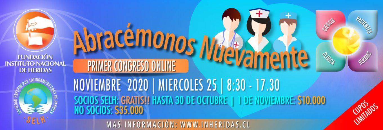 congreso-online-noviembre